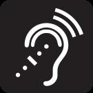 hearing-99016_960_720