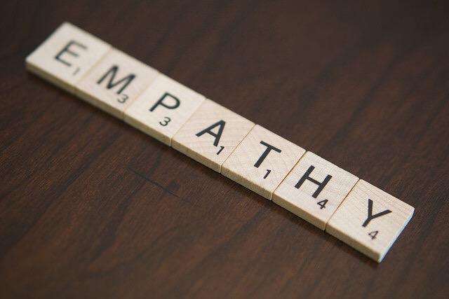 EdA2Z2016 – Empathy