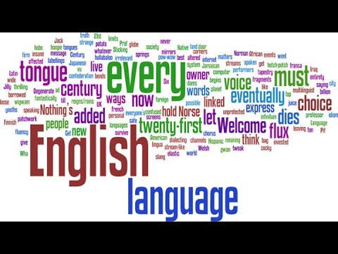 EdA2Z2016 – Grammar